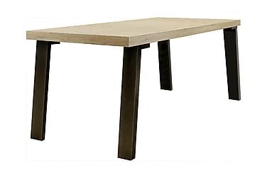 Ruokapöytä Terreno 188 cm