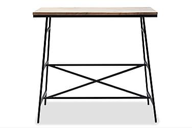 Ruokapöytä Tessa 120 cm