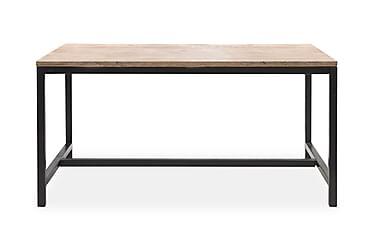 Ruokapöytä Tessa 150 cm