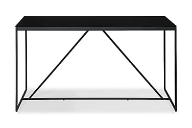 Ruokapöytä Treni 140 cm