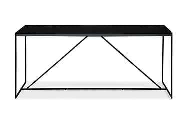 Ruokapöytä Treni 180 cm