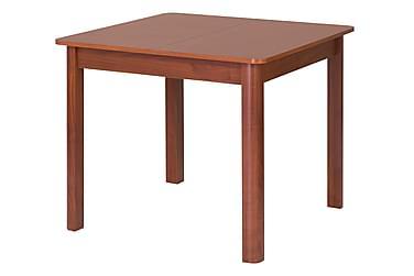 Ruokapöytä Worth Jatkettava 90 cm