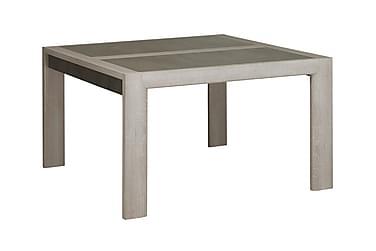 Sohvapöytä Sayaka 130 cm