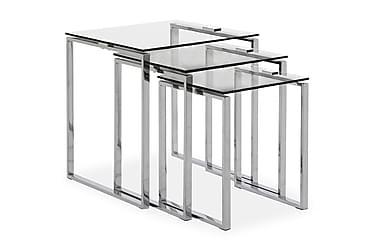 Sarjapöytä Tamara 50 cm