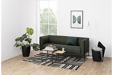 Sohvapöytä Ortiz 44 cm