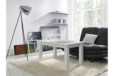 Alpinia Sohvapöytä 102x62x52 cm
