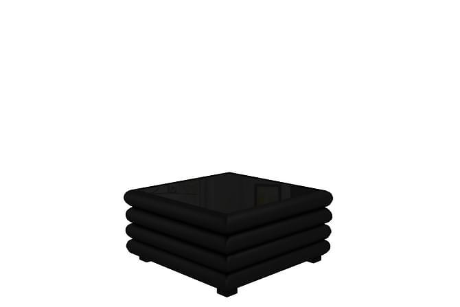 Borago Sohvapöytä 90x90x47 cm - Huonekalut - Pöydät - Sohvapöydät
