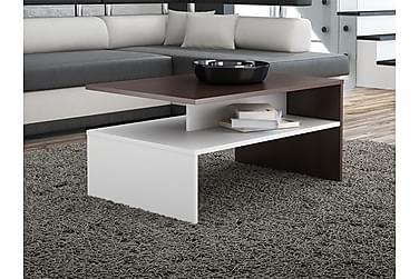 Boston Sohvapöytä 60x90x45 cm