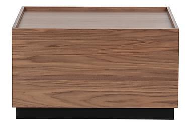 Cubbe Sohvapöytä 82 cm