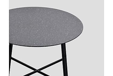 Danderyd Sohvapöytä/Sivupöytä 52x42cm