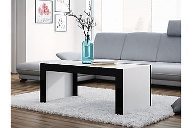 Deko Sohvapöytä 120x60x42 cm