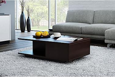 Denver Sohvapöytä 60x90x42 cm