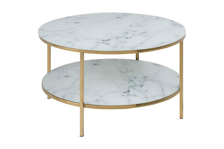 Epiffer Sohvapöytä - Huonekalut - Pöydät - Sohvapöydät
