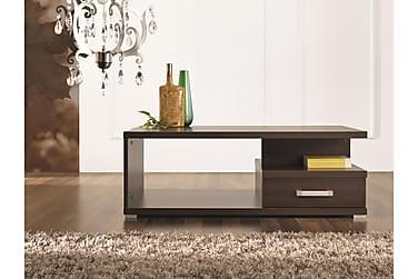 Jazon Sohvapöytä 128x68x46 cm