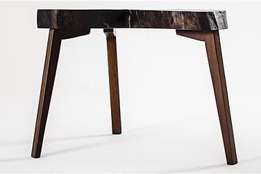 Massive Design Sohvapöytä