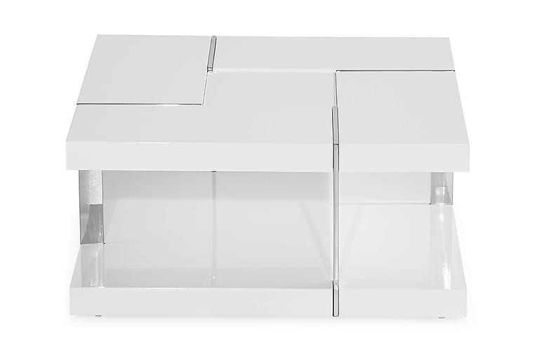 Nico Sohvapöytä - Huonekalut - Pöydät - Sohvapöydät