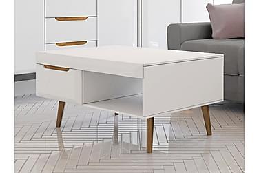 Nordi Sohvapöytä 107x67x46 cm