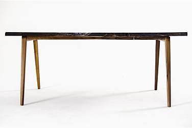 Pöytä Vernetta