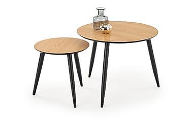 Sarjapöytä Apricena 40/60 cm