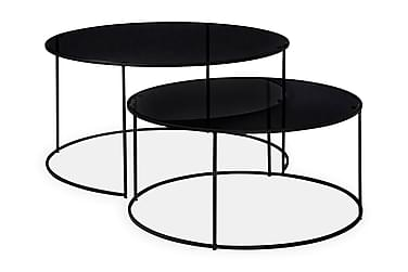 Sarjapöytä Bryony 90/75 cm