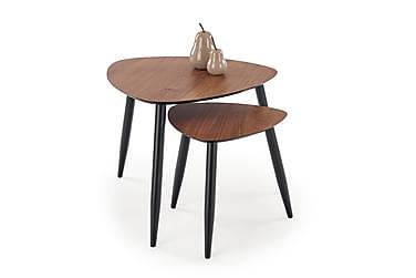 Sarjapöytä Lentella 40/60 cm