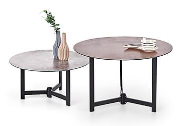Sarjapöytä Pinmore 70/60 cm