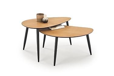 Sarjapöytä Tavannes 40/50 cm