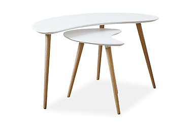 Sarjapöytä Wattla
