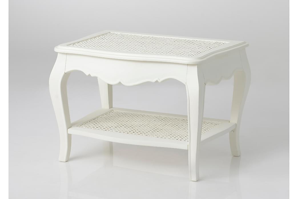 Sohvapöytä 65 cm - Huonekalut - Pöydät - Sohvapöydät