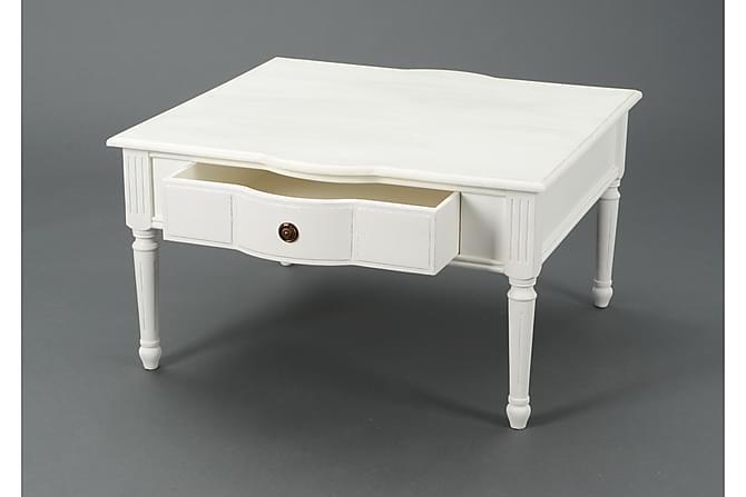 Sohvapöytä 80 cm - Huonekalut - Pöydät - Sohvapöydät