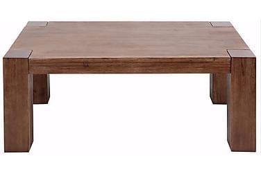 Sohvapöytä Aisha 120 cm
