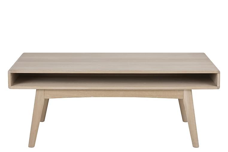 Sohvapöytä Arlo Tammi - Huonekalut - Pöydät - Sohvapöydät