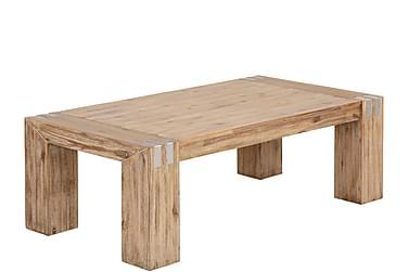 Sohvapöytä Basano 103 cm