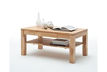 Sohvapöytä Baskin 115 cm