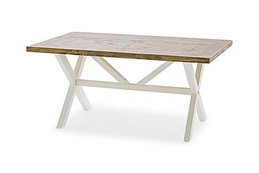 Sohvapöytä Bay 120 cm