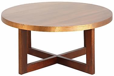 Sohvapöytä Bindu 75 cm