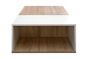 Sohvapöytä Blair 67 cm