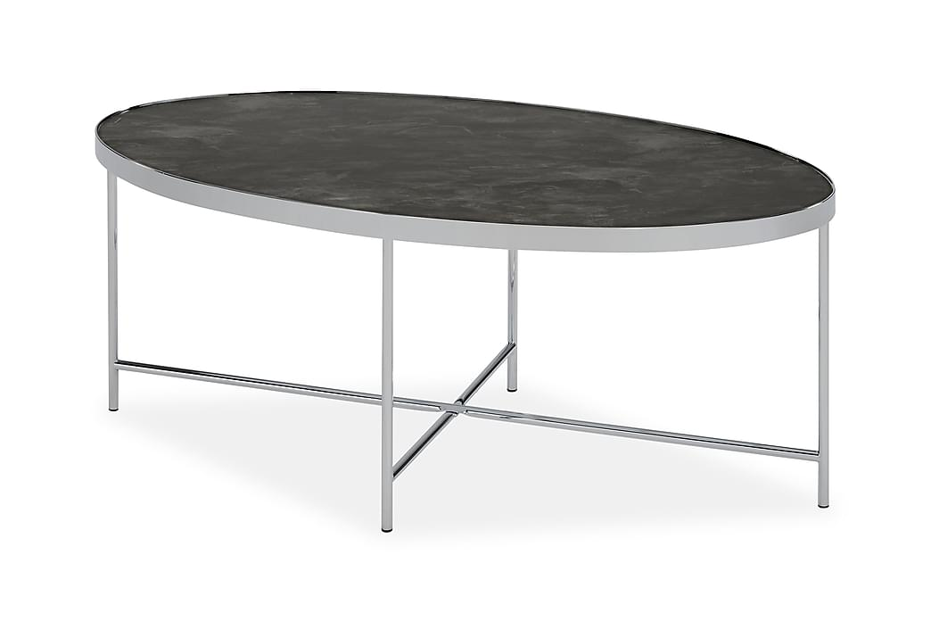 Sohvapöytä Bodahagen 55 cm - Huonekalut - Pöydät - Sohvapöydät
