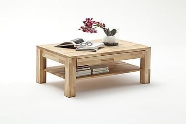 Sohvapöytä Brysone 110 cm