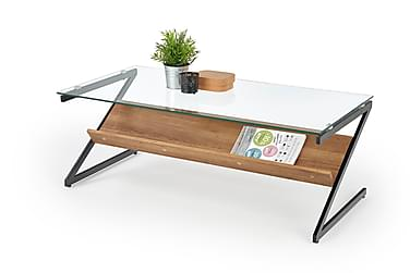 Sohvapöytä Calogero 120 cm