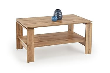 Sohvapöytä Cann 110x60 cm
