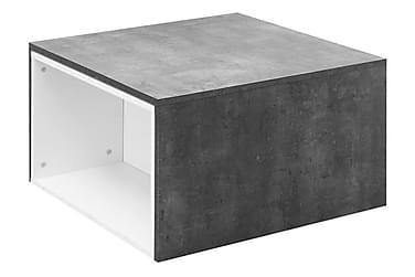 Sohvapöytä Casimir 120 cm
