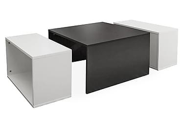 Sohvapöytä Casimir 65 cm