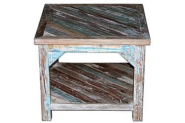 Sohvapöytä Ciliane 55 cm