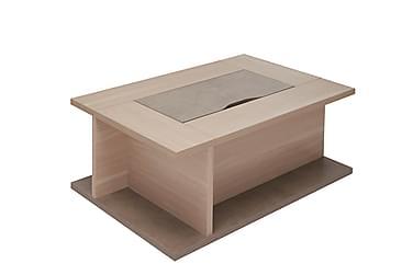 Sohvapöytä Coffee Table 65 cm