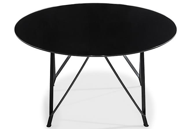 Sohvapöytä Cottone - Lasi - Huonekalut - Pöydät - Sohvapöydät
