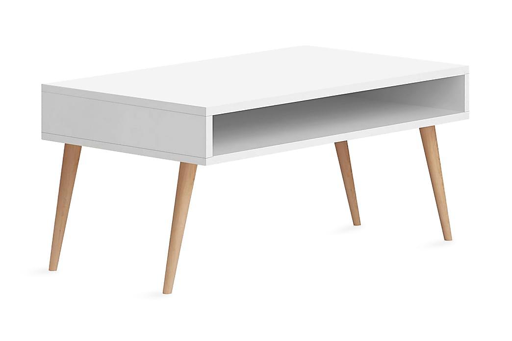 Sohvapöytä Crebb - Huonekalut - Pöydät - Sohvapöydät