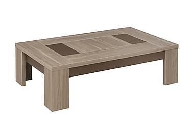 Sohvapöytä Cyra 80 cm