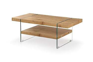 Sohvapöytä Daimiel 120 cm