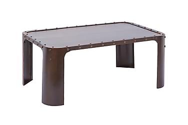 Sohvapöytä Dashiel 110 cm